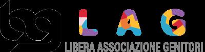 LAG Vignola - Libera Associazione Genitori